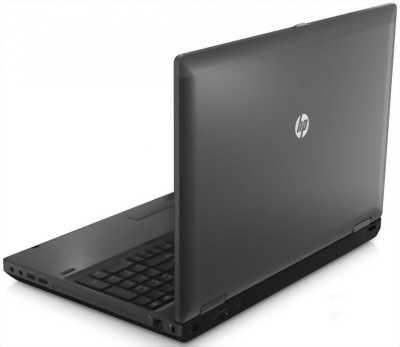 HP ProBook 6560b Intel Core i5 4 GB 250 GB