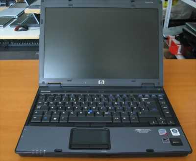 Laptop HP 6910p huyện xuân lộc