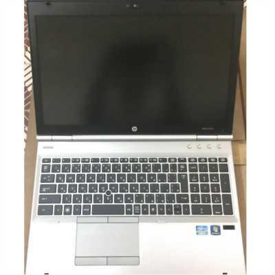 HP Elitebook 8760p huyện xuân lộc