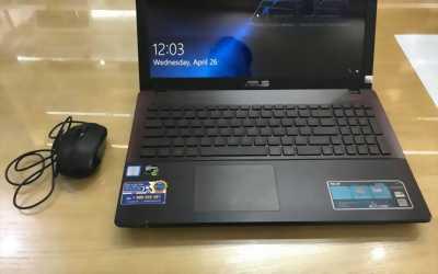 Cần bán em laptop đang dùng tốt