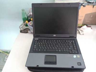 laptop hp van phòng chơi game giải trí
