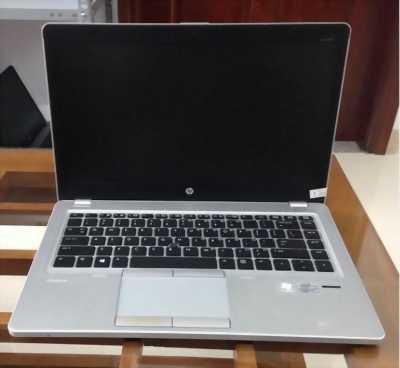 HP Elitebook Folio 9470M - Core i5, 4G,320G, 14inch