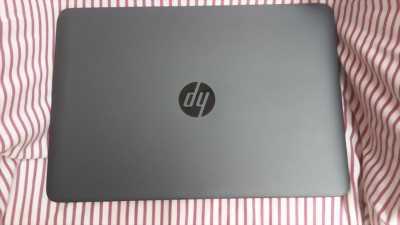 Cần bán laptop HP Elitebook 840 G1