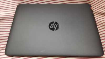 HP Elitebook 840 G2 - i5 5300U, 4G, 500G, 14inch hd+