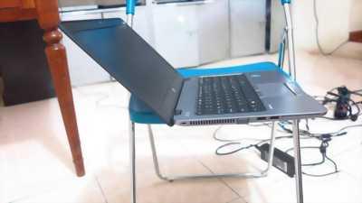 HP Elitebook 840 G1 -Core i5 4310U,4G,320G,14inch