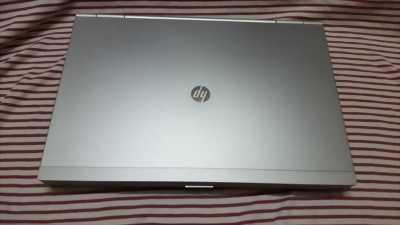 Cần bán laptop HP Elitebook 8470p