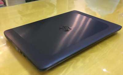 HP Zbook 15 - i7 4800MQ,8G,256G,K1100M 2G
