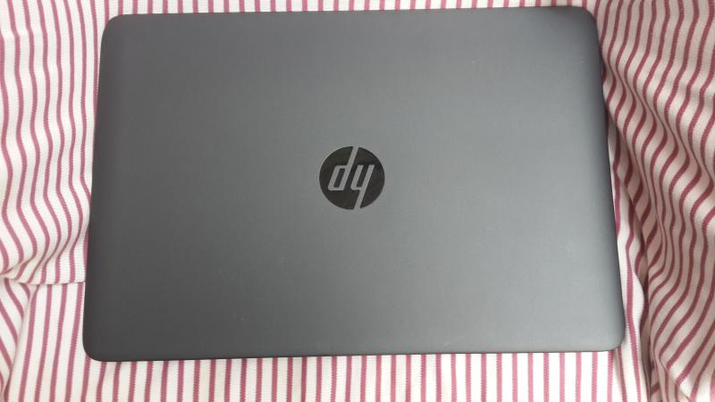 HP Elitebook 840 G1-i7 4600U,4G,128G,14inch FHD,WC