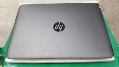 HP Elitebook 840 G2 - i5 5300U,4G, 128G SSD, 14inch, webcam, đèn bàn phím
