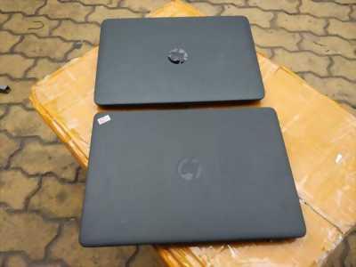 HP 840 G1- i7 4600U- 4G- 120G SSD- 14inch HD+ - hàng xách tay Mỹ