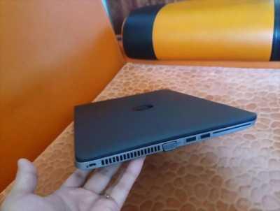 """HP Elitebook 840 G2 -i7 5600U/4G/120GSSD/14""""FHD/ hàng mỹ/máy đẹp keng"""