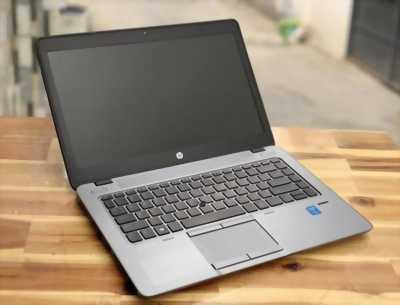 """HP Elitebook 840 G2 -i5 5300U/4G/128GSSD/14""""/ hàng mỹ/máy đẹp keng"""