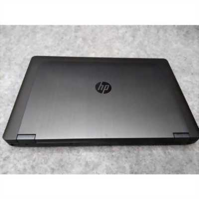 Laptop đồ họa và Game HP ZBOOK 17G2 I7 4810MQ