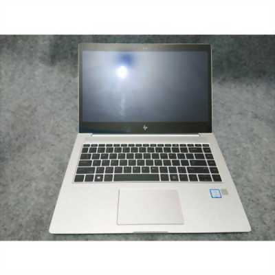 Laptop HP Elitebook 1040 G4 core i5 7200