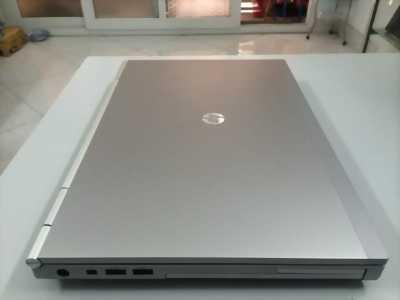 LAPTOP HP EliteBook 8470p Hàng Mỹ