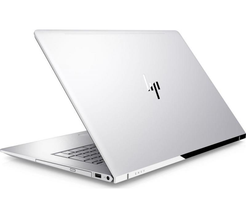 Laptop Hp elitebook 9470 i5 3427 4g ssd 128 14in new 99%