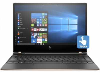 Laptop HP 810 G2 I5 4300 4GB 256GB SSD 11.6 cảm ứng xoay