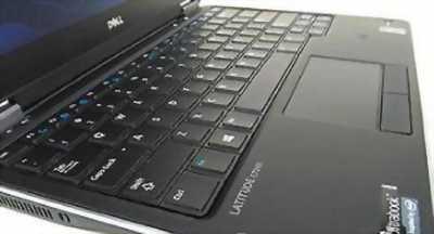 Cần bán lại laptop HP i7  Ram 6G Card 3G SD 500G