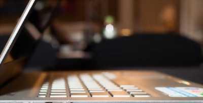 Laptop HP I7 RAM 4G HD 500G mới, bảo hành 6 tháng