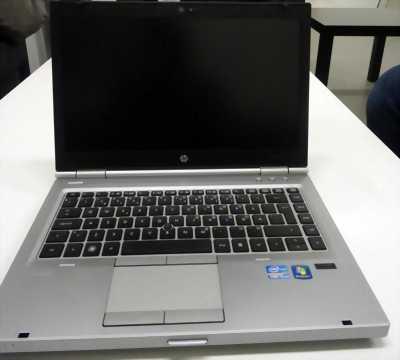 HP probook 430G4 i5 7200 ssd 256 hàng hãng còn BH