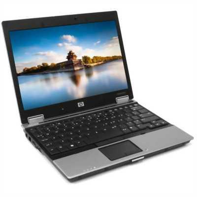 Thanh lý em laptop 2530p cpu L9400/4/160 màn 12.1