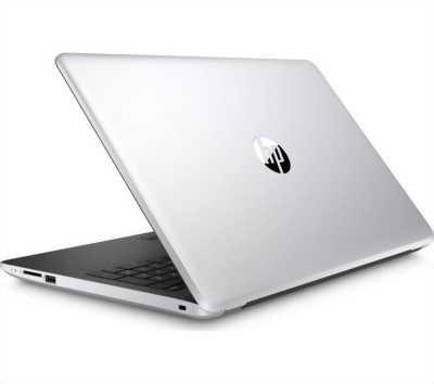 Laptop HP Compaq Intel Core i2 ram4 GB, 128 GB, bền,nhanh