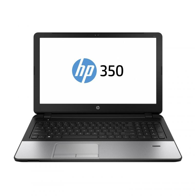 Laptop HP Elitebook Core I5, Ram 4GB DDR3