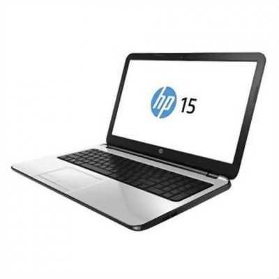 HP 15-ay073TU(Intel Core i3-5005U/4Gb/500Gb)-TND