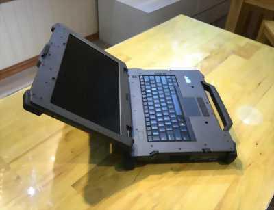 Laptop HP Có Cổng HDMI chạy mạnh loa lớn siêu lớn