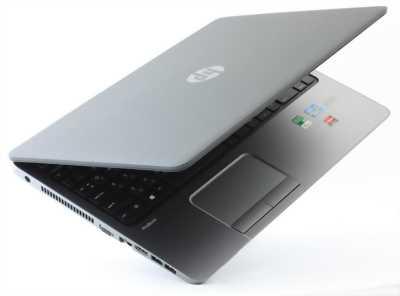 HP Probook 470 G1 I5-4200-màn 17 HD+ card rời
