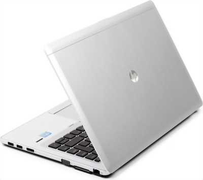 HP Folio 9470 Core i7/ram 4G/HDD 500G