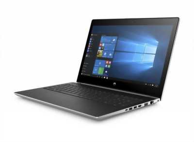 Laptop Hp Probook 450 _Core i5 4200M/4G/500G/WIN8