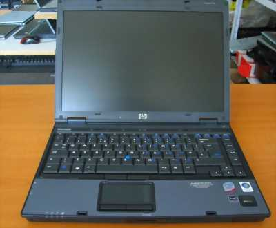 HP Elitebook 820 G1 i5 4300 Ram 4GB nhẹ 1.2 Kg