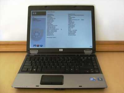 HP Elitebook 820 G1 i5 4300 Ram 4GB Option SSD 128
