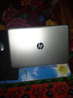 HP 15 AC001TX i5-5200U