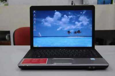 Máy tính- hp cq 8470p