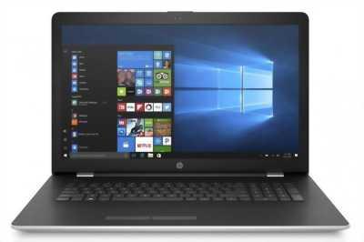 HP 530ssd i3 2330m 2g 320g siêu bền 4 số