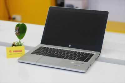 HP 8470p Core i5-3320M/4G/250Gb/VGA ON MỚI 98%