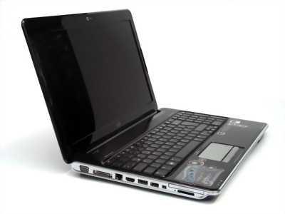 Bán laptop hp dv4 code i5 ram 4gb