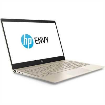 Bán laptop HP 15 nguyên tem hãng