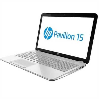 HP 8540we Core i7 8CPUs,card Rời khoẻ, ổ SSD