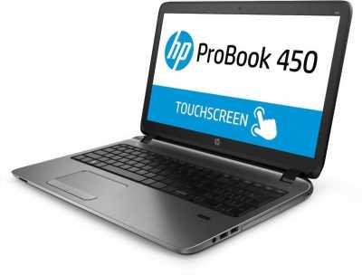 HP 6450b Core i5,Ram 4GB,Ổ 250g kèm phụ kiện