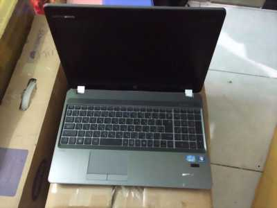 Ra đi em HP ProBook Intel Core i5 4 GB 320GB