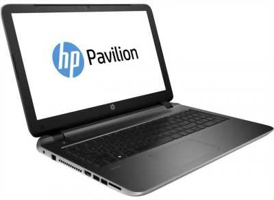HP Notebook Intel Core i5 8th - Mới 100%