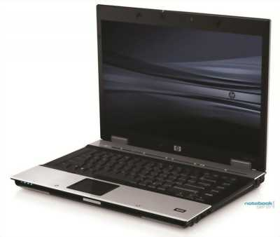 Laptop HP Note 15 Core i5-6200U Nguyên Zin Tem FPT