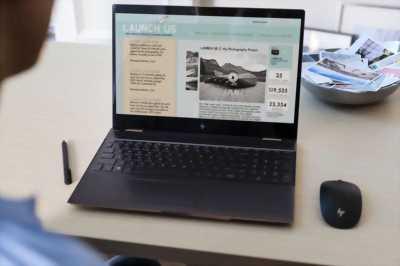 HP Elitebook CQ40 4 GB 256 GB tại Hà Đông, Hà Nội.
