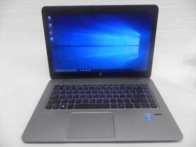 HP Probook 450-G1 Core i5 tại Hà Đông, Hà Nội.