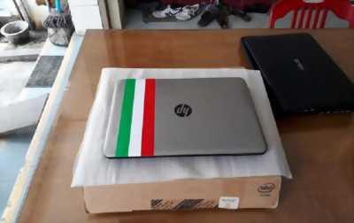 Laptop HP 14-cac145TU pentium3825U/ ram 2GB/ HDD 500GB
