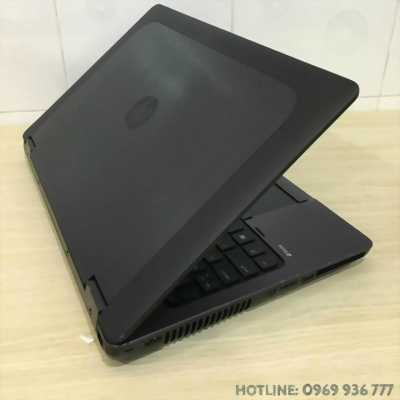 HP Zbook 15 G2, Core i7 4810MQ, RAM 8 GB, SSD 256 GB, NVIDIA Quadro K1100M, Full HD