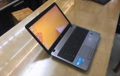 HP ProBook 4740s i7-3520M 4 GB 320 GB AMD-7650 tại Hoàng Mai, Hà Nội.